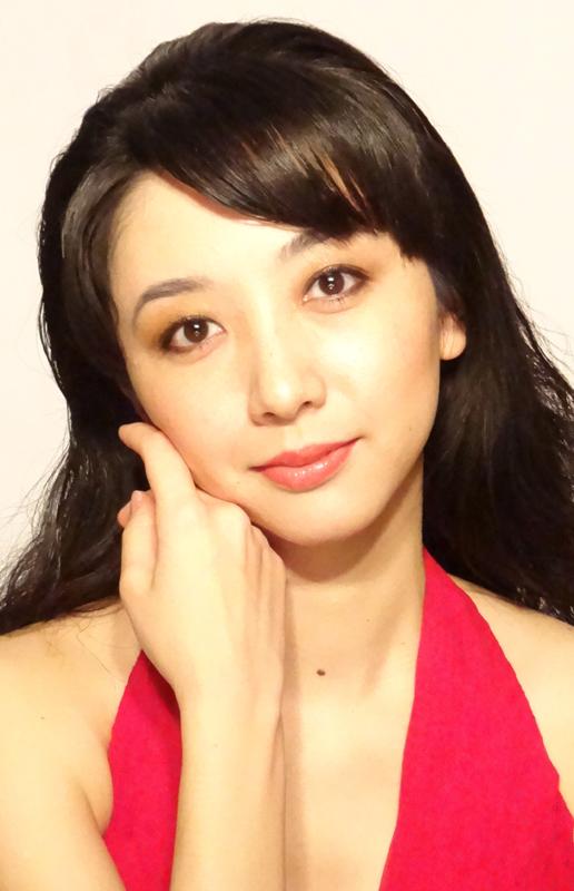青木 エマ