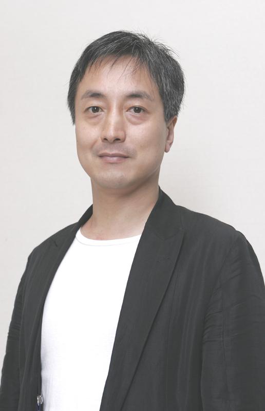 岩田 達宗