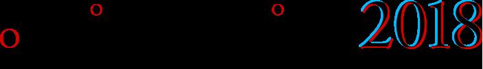 TETSU TAOSHITA THEATRE COMPANY - OPERA ART ACADEMIA 2018
