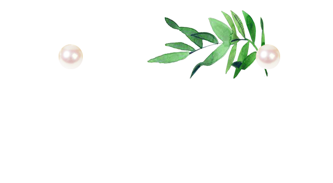 gallery-title-sp_04