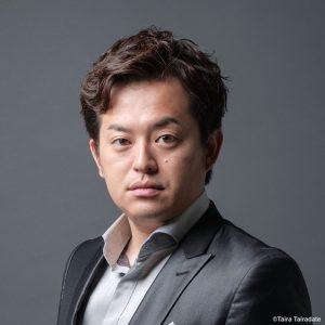 itoga-shuhei-2