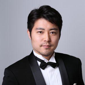 kouya-muramatsu