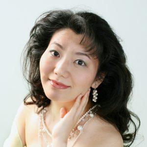 miki-isochi