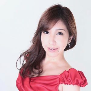 natsuko yamamoto