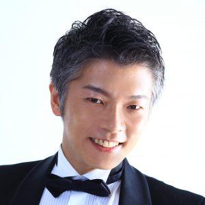 tadahiro-masujima-oper