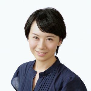 takako-yazaki