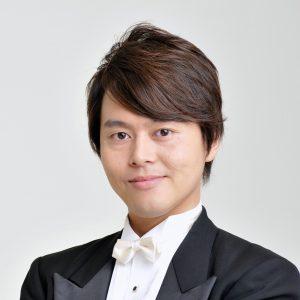 yasuhiro-yamamoto