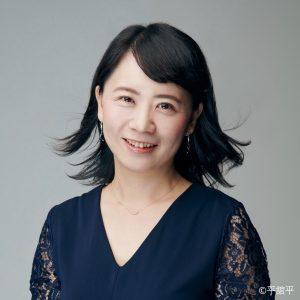 takako yazaki_クレジット©︎平舘平