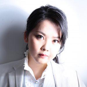 aoha_ichijo
