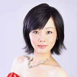 yuki sugiyama