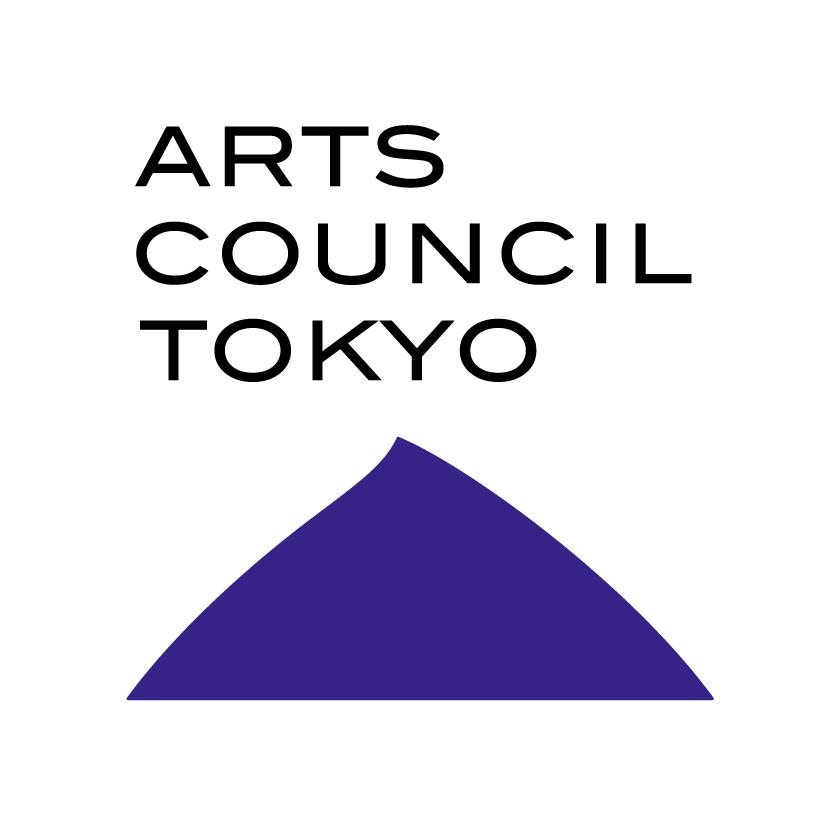ACT_logo-03