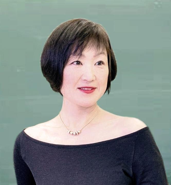 Hoshi Kazuyo2