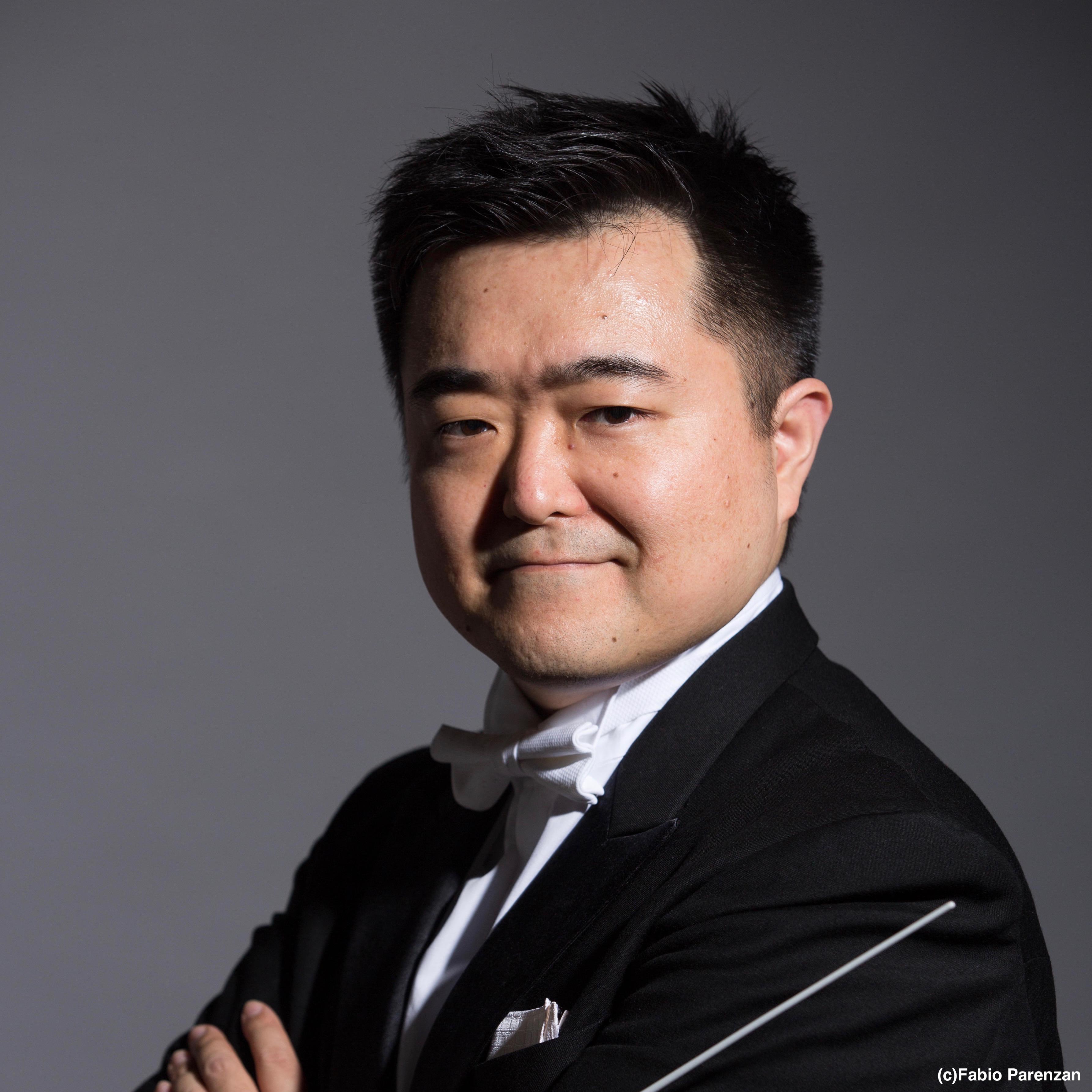 Ryuichiro SONODA - (c)Fabio Parenzan 1